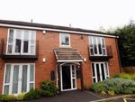 Thumbnail for sale in Church View, Selly Oak, Birmingham, West Midlands