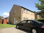 Thumbnail to rent in Knapp Gate, Shenley Church End, Milton Keynes