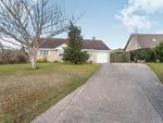 Thumbnail for sale in Coxley Wick, Wells, Somerset