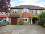Thumbnail to rent in Dalmeny Road, Carshalton