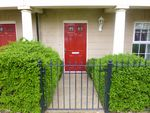 Thumbnail to rent in Liverymen Walk, Greenhithe