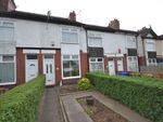 Thumbnail to rent in Highgrove Road, Trent Vale, Stoke-On-Trent