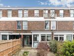 Thumbnail to rent in Taransay Walk, London