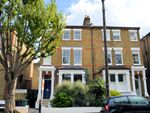 Thumbnail for sale in Lady Margaret Road, Tufnell Park, London
