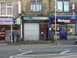 Thumbnail to rent in Carlisle Road, Bradford