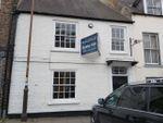 Thumbnail for sale in Old Elvet, Durham