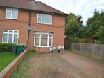 Thumbnail for sale in Deansbrook Road, Edgware