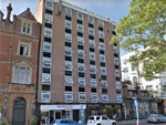 Thumbnail to rent in 65-67 Western Road, Hove, London