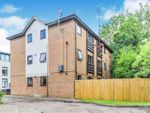 Thumbnail to rent in Clifton Road, Kingston Upon Thames