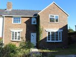 Thumbnail for sale in Chestnut Avenue, St Athan, St Athan