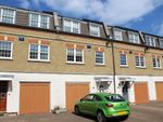 Thumbnail for sale in Pierpoint Mews, Eastbourne