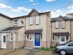 Thumbnail to rent in Wilkins Close, Swindon, Wiltshire