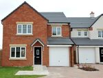 "Thumbnail to rent in ""Roseberry"" at Admiral Way, Carlisle"