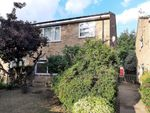 Thumbnail to rent in Grosvenor Avenue, Hayes UB4 8Nl