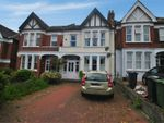 Thumbnail to rent in Valley Road, London