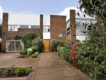 Thumbnail for sale in Lord Chancellor Walk, Kingston Upon Thames, Surrey