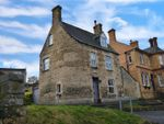 Thumbnail to rent in Empingham Road, Stamford