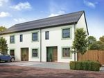 Thumbnail to rent in Proctors Square, Wigton