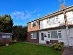 Thumbnail for sale in Oakwell Close, Dunstable