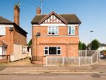 Thumbnail for sale in Willesden Avenue, Peterborough