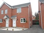 Thumbnail for sale in Oakford Close, Broxtowe, Nottingham