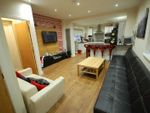 Thumbnail to rent in Heeley Road, Selly Oak, Birmingham, West Midlands.