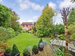 Thumbnail for sale in Scarlett Close, Lords Wood, Chatham, Kent