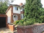 Thumbnail to rent in Jacey Road, Edgbaston, Birmingham