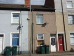 Thumbnail to rent in Lower Ford Street, Stoke