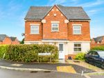 Thumbnail to rent in Zenith Avenue, Shinfield, Reading