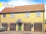 Thumbnail to rent in Main Road, Barleythorpe, Oakham
