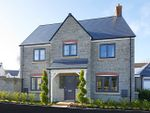 """Thumbnail to rent in """"The Welwyn"""" at Cowslip Way, Charfield, Wotton-Under-Edge"""
