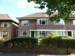 Thumbnail for sale in Cheston Avenue, Shirley, Croydon