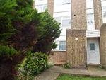 Thumbnail to rent in Maplins Close, Rainham, Gillingham