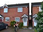 Thumbnail for sale in Mill Close, Wolston, Coventry, West Midlands