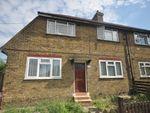 Thumbnail to rent in Timbercroft Lane, London