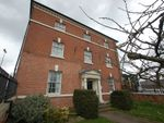 Thumbnail to rent in Peel House, Lichfield Street, Burton Upon Trent, Staffordshire
