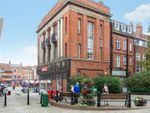 Thumbnail to rent in 22-23 Market Place, Newark