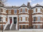 Thumbnail to rent in Rylett Crescent, London