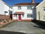 Thumbnail for sale in Brynamlwg, Clydach, Swansea