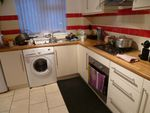 Thumbnail to rent in Essex Green, Chandlers Ford, Eastleigh