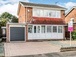 Thumbnail to rent in Carisbrook Road, Carlton-In-Lindrick, Worksop