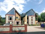 Thumbnail to rent in Station Road, Rustington, West Sussex