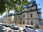 Thumbnail to rent in Belmont Road, Scarborough