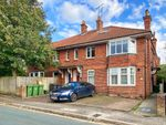 Thumbnail to rent in Middle Gordon Road, Camberley