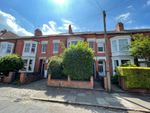 Thumbnail for sale in Central Avenue, Clarendon Park, Leicester