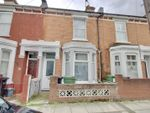 Thumbnail to rent in Hunter Road, Southsea