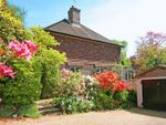 Thumbnail for sale in Hurtis Hill, Crowborough