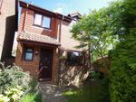 Thumbnail for sale in Old Foord Close, South Chailey, Lewes