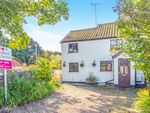 Thumbnail for sale in Main Road, Filby, Great Yarmouth
